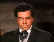 Mario Lanza in The Great Caruso 220
