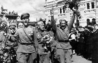 Victory Day 200
