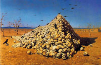 vereshchagin 200